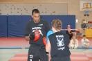 26_11_2011__5_Egelsbacher_Kampfsporttag