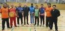 Indoor-Turnier-Seligenstadt_1