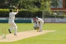 19.08.2012 - HM-Finalspiele 2012 - Egelsbach