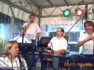 17.08.2007 Weinfest_1