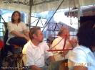 17.08.2007 Weinfest_2