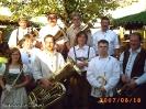 17.08.2007 - Weinfest