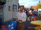 17.08.2007 Weinfest_4