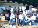 17.08.2007 Weinfest_5