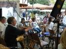 17.08.2007 Weinfest_8