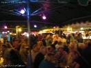 23.08.2009 Weinfest_3