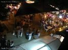 23.08.2009 Weinfest_6