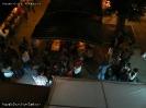 23.08.2009 Weinfest_8